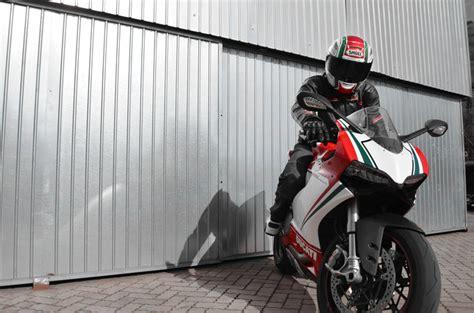 Motorrad Wechselkennzeichen by Wechselkennzeichen Proclickcars