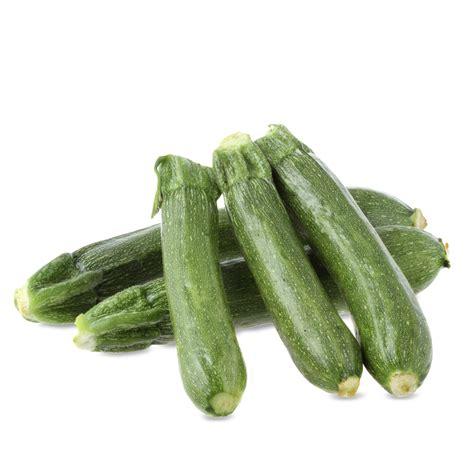 come cucino le zucchine cassette di verdure di stagione per risparmiare con