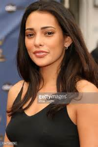 Golden Globe Red Carpet Fashion by Natalie Martinez Stock Photos And Pictures Getty Images
