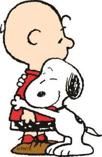 charlie brown amp snoopy peanuts snoopy peanuts snoopy love