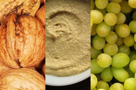 alimenti ingrassano 187 i cinque alimenti fanno ingrassare