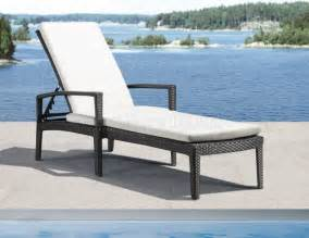 Patio Loungers On Sale Furniture Images About Pool Furniture On Patio Lounge