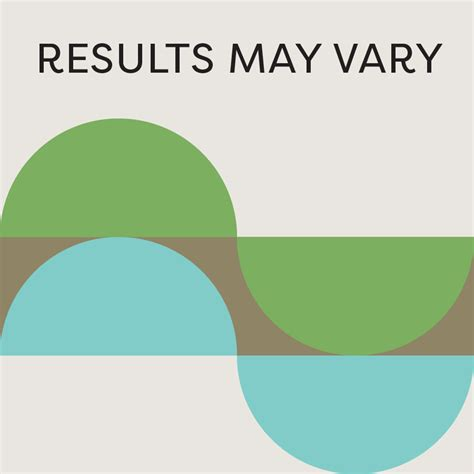 design thinking podcast results may vary podcast podcast design thinking for living