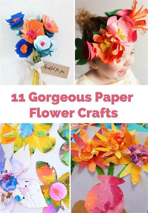 Pretty Paper Crafts - 135 best diy images on
