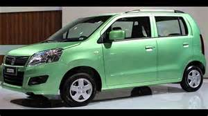 maruti new car upcoming new maruti cars in india in 2017 2018 11 new cars