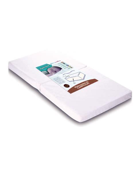 materasso per lettino materasso per lettino ceggio