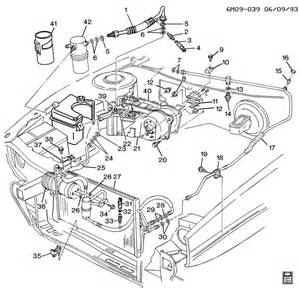 1997 cadillac eldorado engine diagram 1997 free engine image for user manual