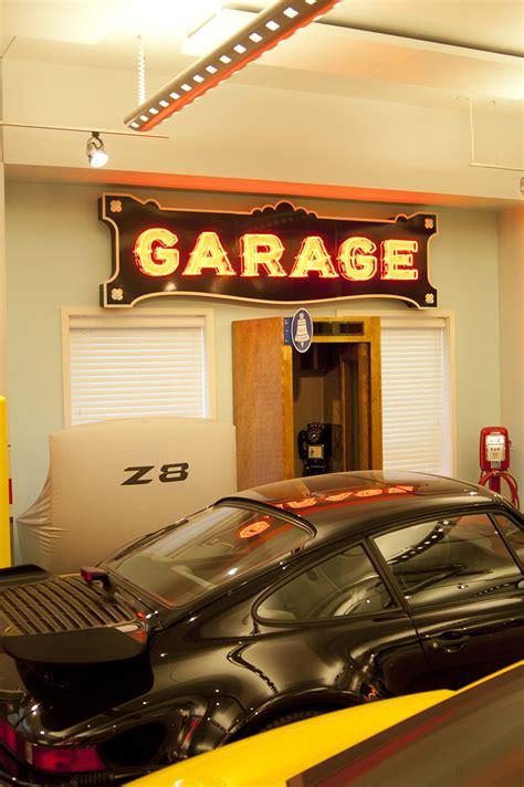 garage design solutions garage design by vault custom garage storage solutions vault