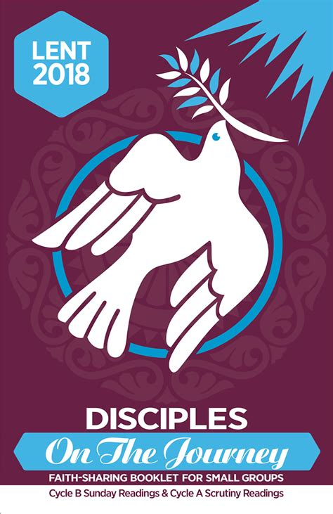 leeds united quiz book 2017 18 edition books disciples on the journey a lenten lectionary based bi