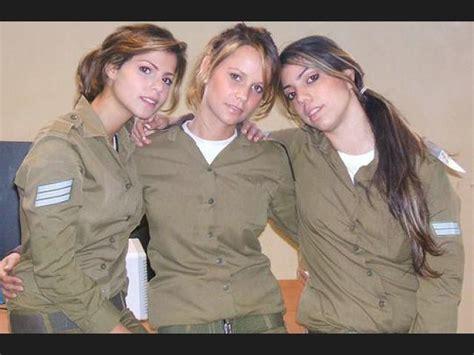 imagenes de mujeres judias bonitas lista las mujeres mas hermosas de israel