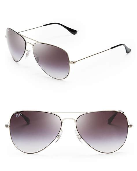 Jual Ban Aviator Polarized jual sunglasses ban aviator