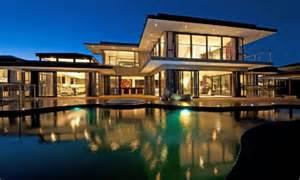 exterior home design most beautiful house exteriors best