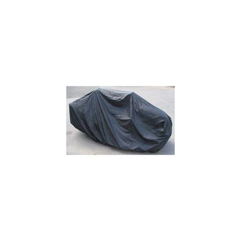 Délicieux Salon De Jardin Metal Colore #1: 28972-housse-de-protection-pour-tondeuse-autoportee-taille-s-by-m.jpg