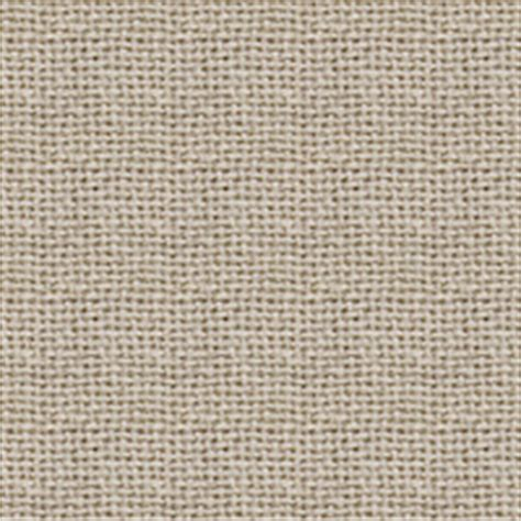 seamless pattern burlap seamless canvas background background stock photos