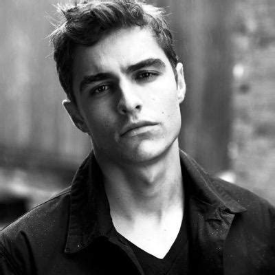 Dave Franco Hairstyle by Dave Franco Hairstyle Hairstyles By Unixcode