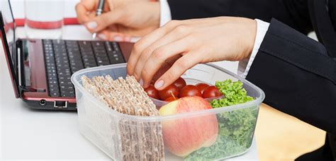 7 Healthy Snacks To Snack On At Work by 7 Delicious And Healthy Snack Ideas For Work Sepalika