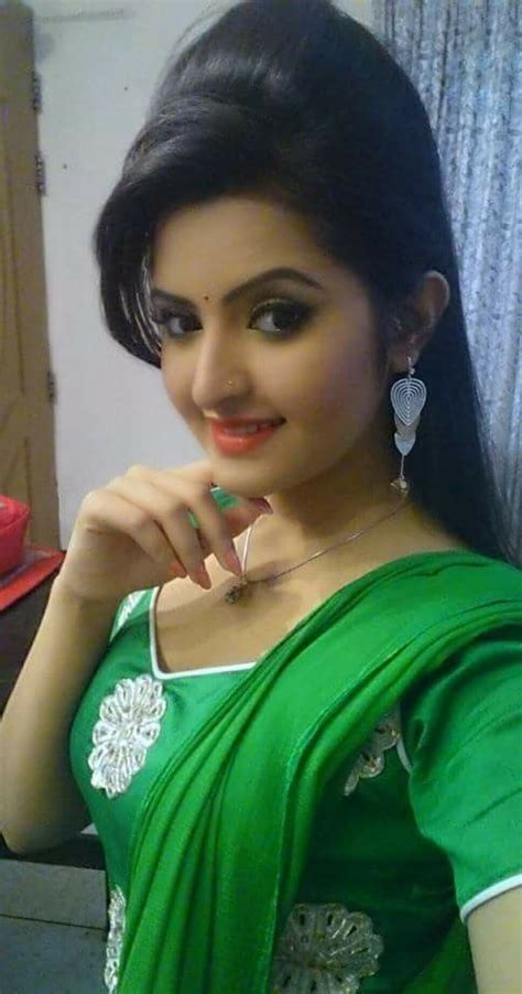 Vinaya Blouse 1000 images about on actresses