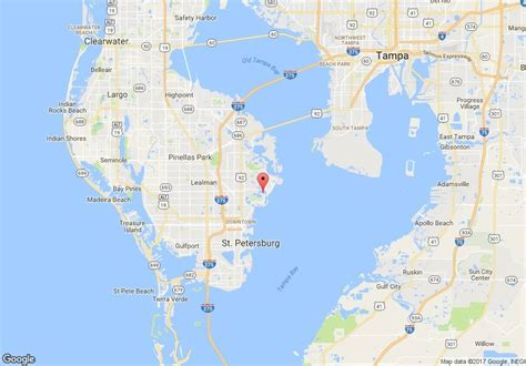 snell isle luxury waterfront apartment homes snell isle luxury waterfront apartment homes st
