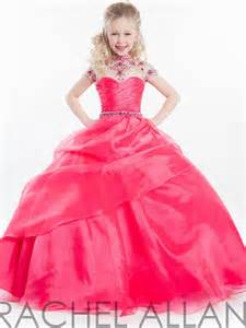 popular pageant dresses girls size 14 buy cheap pageant
