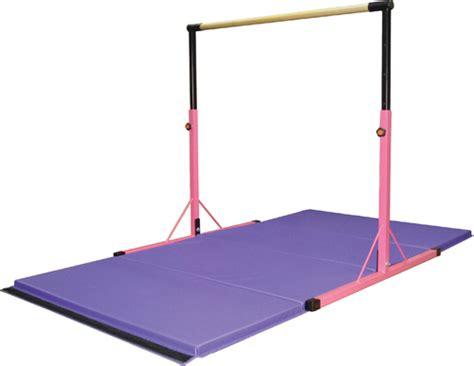 gymnast silhouette clip chadholtz