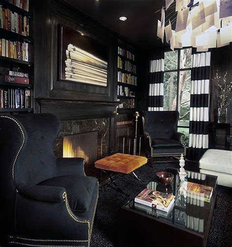men home decor 90 home library ideas for men private reading room designs