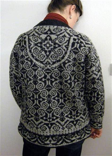 knitting pattern norwegian sweater norwegian sweater back by cashmerecafe on ravelry