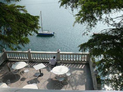 il terrazzo valmadrera unsere suite foto di hotel villa giulia ristorante al