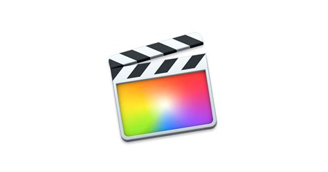 final cut pro unsupported volume type questions about final cut pro x volume licenses 20 seats
