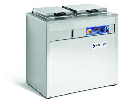 vasche lavaggio ultrasuoni vasche ad ultrasuoni digitali lavatrici ad ultrasuoni per