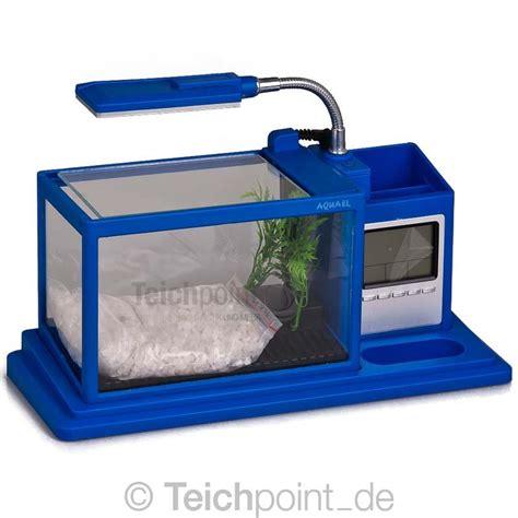 acquario da scrivania scrivania completo acquario aquame di aquael tavolo