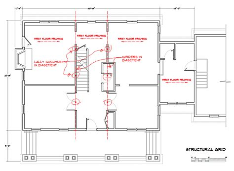how to customize a spec home floor plan part 1 brad