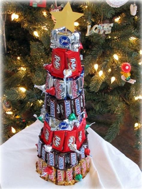 1000 images about candy bouquets cakes on pinterest