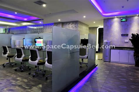 design cyber cafe internet cafe design layout planning pinterest