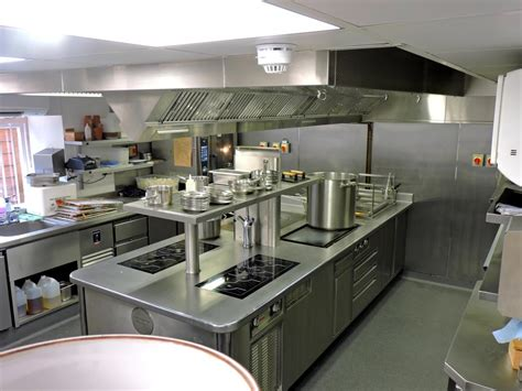 grande cuisine design best grande cuisine design contemporary lalawgroup us
