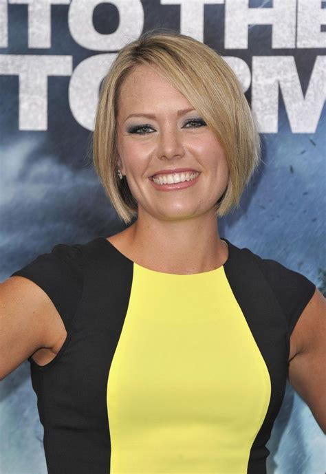 today show showing a hair cut 21 best images about dylan dreyer on pinterest today