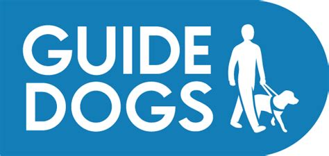 Dogs And Blindness Guide Dogs Plots Strategic Shake Up With Proximity London