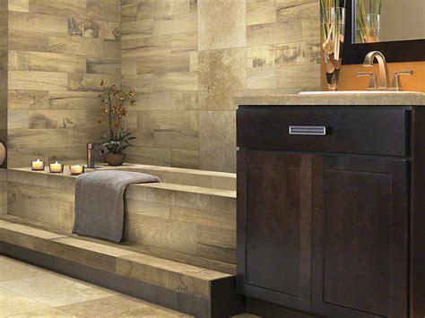 "Shaw Napa Plank Cask Tile Flooring 6"" x 24"""