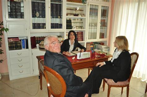 avvocato d ufficio per divorzio avvocato carlotta ludovici esperto in penale l aquila