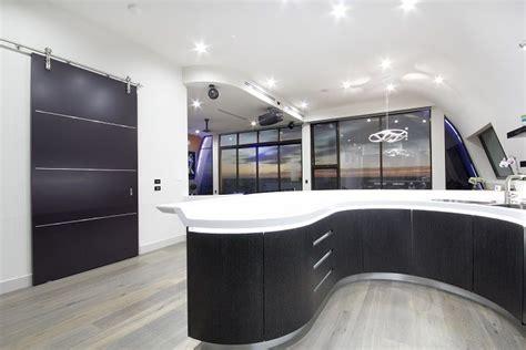 kitchen benchtop designs corian 174 colour designer white application kitchen