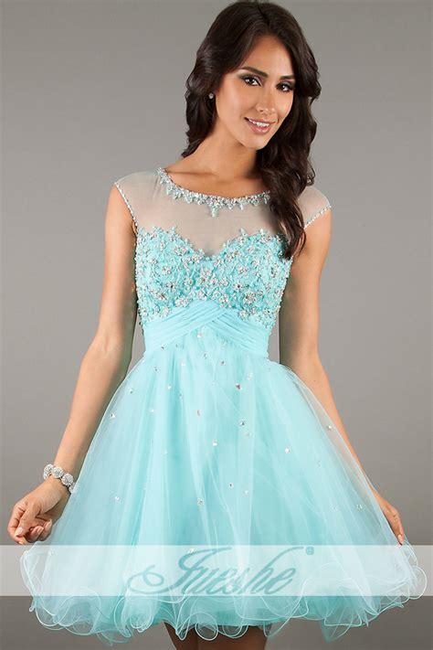 Light Blue Short Dress Short Light Blue Dresses Dress Fa