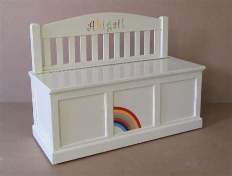 banca juguetero closet cajas de juguetes muebles de
