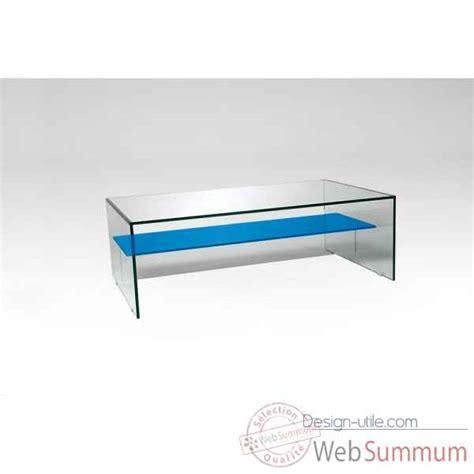 Tables Basses Gigogne 1290 by Tables Design Marais Dans Meuble Design Marais Sur Design