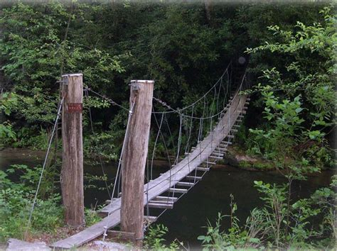 bridge swing 69 best images about covered bridges tunnels train