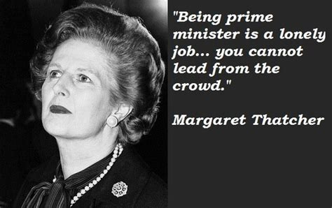 margaret thatcher quote some great margaret thatcher memes bruce on politics