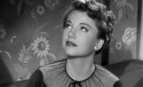 actress plays eve baxter anne baxter hometowns to hollywood