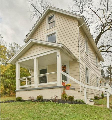 houses for sale in struthers ohio page 2 struthers oh real estate homes for sale realtor com 174
