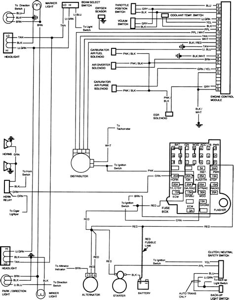 wiring diagram wiring library