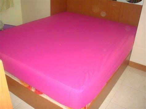 Sprei Anti Air Motif 160x200 Water Proof Waterproof Anti Omp T1310 1 jual grosir eceran sprei waterproof murah di medan tuty