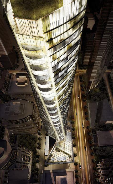 3 3 million vancouver trump tower condo possibly has the donald trump announces 360m hotel condo tower in vancouver