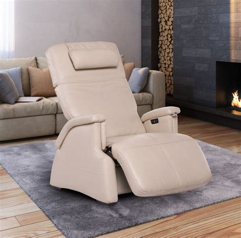 perfect chair recliner perfect chair 174 tranquility zero gravity recliner
